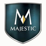 WWW.MAJESTICPRODUCTS.COM